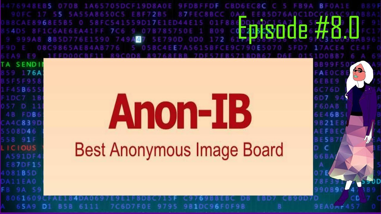 anonib