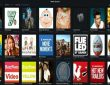 How to Watch Quality Movies on Vumoo