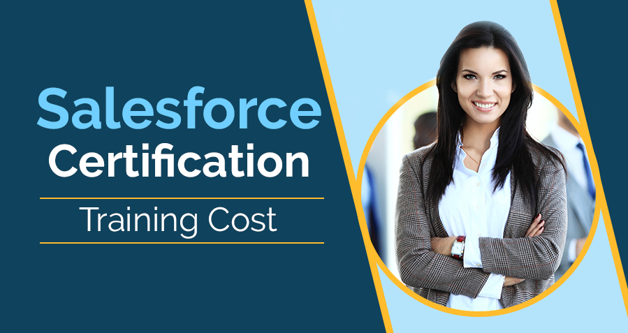 Training For Becoming A Salesforce Administrator